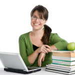 Montessori online teacher training