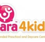 KARA FOR KIDS
