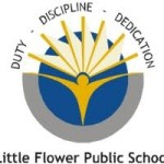 LITTLE FLOWERS PUBLIC SCHOOL (1)