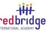 RED BRIDGE INTERNATIONAL ACADEMY